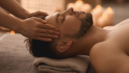Învață să-i faci masaj ca la carte