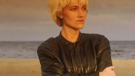 A murit Marie Fredriksson Roxette