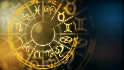 Horoscop 23 decembrie