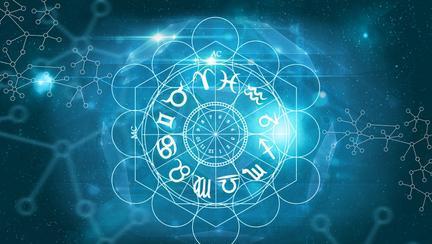 horoscop 2 decembrie