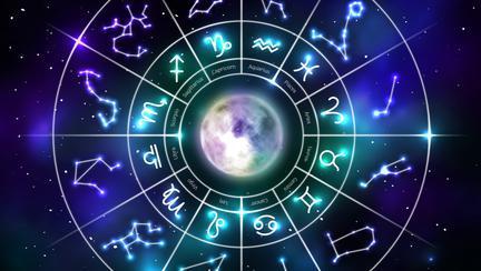horoscop 30 decembrie