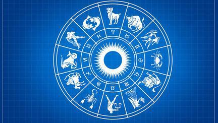 horoscop 5 decembrie