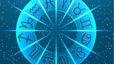 horoscop 7 decembrie