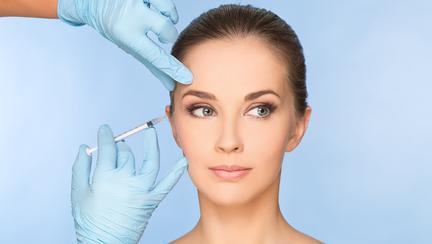 efectele secundare ale injectiilor cu botox