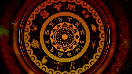 horoscop 17 ianuarie