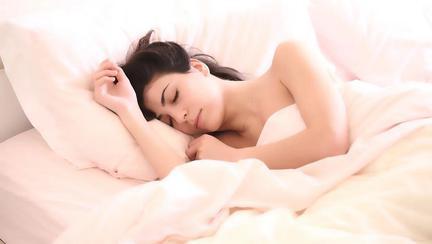Câte ore e bine să dormi în funcție de vârstă