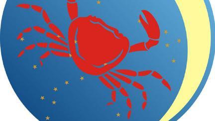 Cu ce zodii din horoscop se potrivesc Racii