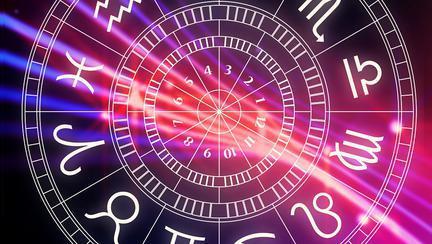 Horoscop 1 martie