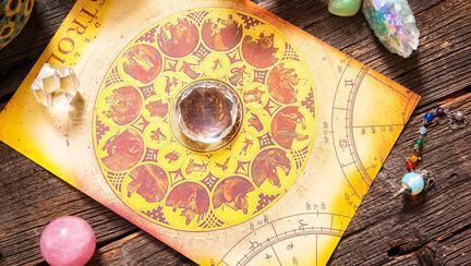 horoscop 3 martie