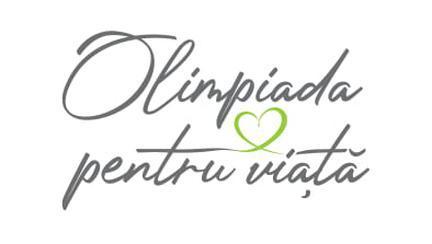 """(P) Vitality Club lansează campania de CSR """"Olimpiada pentru viață"""", un tribut adus femeilor care se lupta cu unul dintre cele mai temute diagnostice"""