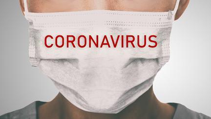numărul total de oameni care au luat coronavirus