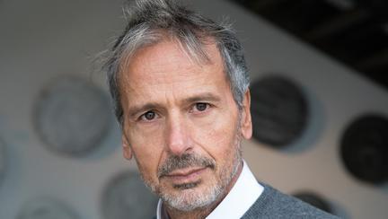 Claudio Quarta