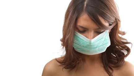 Coronavirusul se ascunde și în lacrimile celor depistați pozitiv la testare