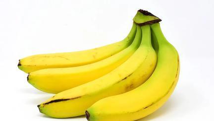 Atentie la banane! Ce se intampla daca mananci prea multe banane