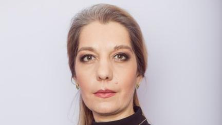 prof.dr. Elvira Bratila