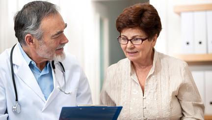 Cele mai frecvente trei întrebări pe care le punem medicilor iată care sunt