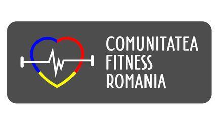 Centrele de fitness din România cer reluarea activității sportive și propun un set de reguli preventive (PUBLICITATE)