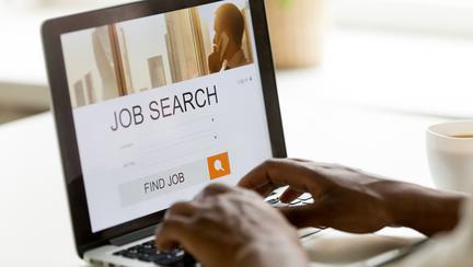 repornire piata muncii