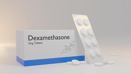 Dexametazona