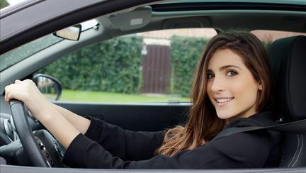 Cum alegi maşina potrivită pentru tine