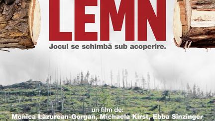 Filmul LEMN