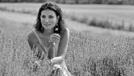 Ioana Ginghină