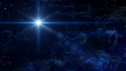 Horoscop 12 august 2020. O zi încărcată de energii ciudate