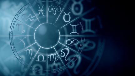 Horoscop 7 august. O zodie face numai gafe astăzi