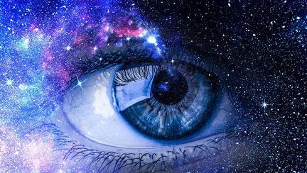 Horoscop 9 septembrie 2020. Zodia care, în sfârșit, poate ierta o persoană care a greșit enorm în trecut