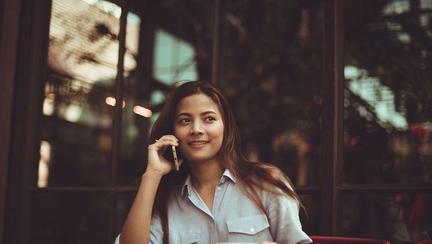Motive pentru a alege un al doilea telefon pentru muncă