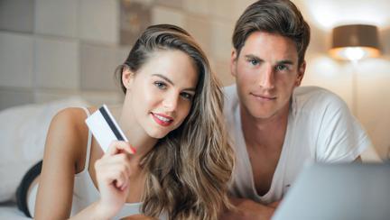 Obiceiuri care te vor ajuta să fii independentă din punct de vedere financiar