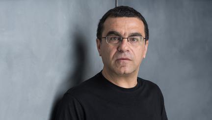 """Mihai Mărgineanu sare în apărarea lui Dan Bittman: """"Oile nu ascultă. Ele doar înjură!"""""""