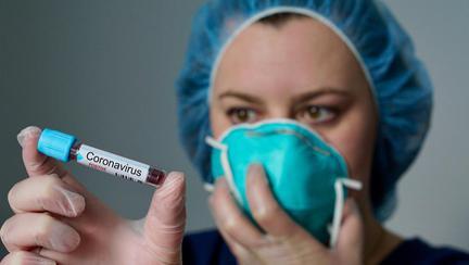 În Elveția, resuscitarea va fi refuzată persoanelor în vârstă cu coronavirus