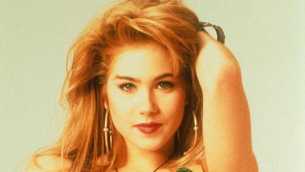 Christina Applegate împlinește azi 49 de ani! Cum arată actrița?