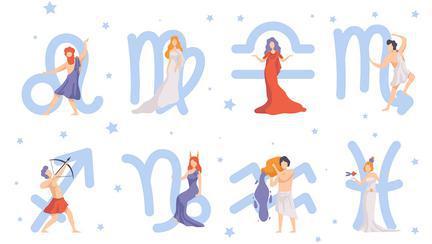Horoscop 10 noiembrie. Zodia care creează tensiuni greu de gestionat