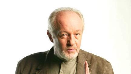 A murit actorul Vladimir Găitan! S-a chinuit ani la rând cu o boală incurabilă.