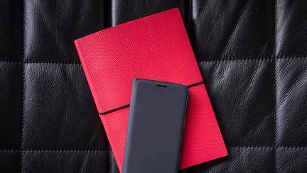 (P) Care sunt cele mai bune materiale pentru husa de telefon?