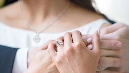 (P) Cele mai frumoase inele de logodnă din toate timpurile