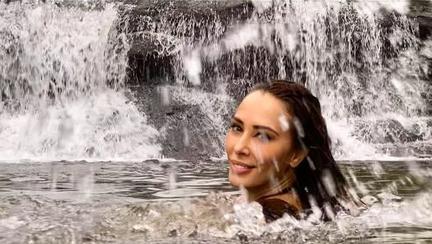 """Iulia Vântur, despărțită de Salman Khan: """"Nu mi se mai pare atât de atractiv, sinceră să fiu"""""""