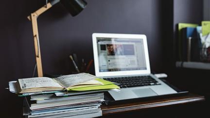 (P) Cum arhivezi corect documentele la birou