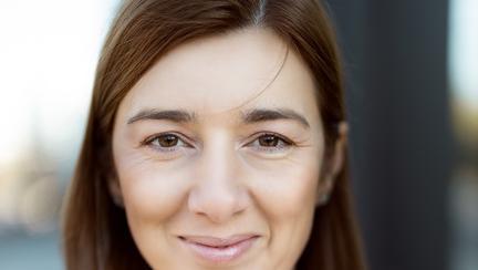 Interviurile Avantaje, ATENA BOCA: povestea unui succes neașteptat