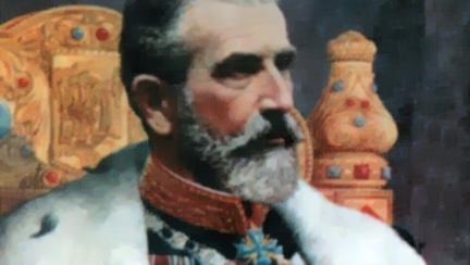 DOSAR SPECIAL: CAROL I – Regele care a construit o țară