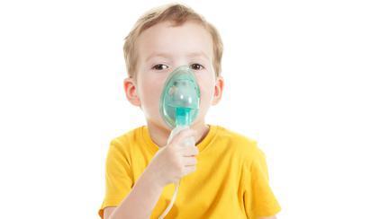 Copiii și simptomele de lungă durată în urma infectării cu Covid-19