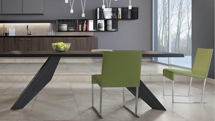(P) Gresia din piatra ceramica, poate reprezinta soluția perfectă pentru casa dumneavoastră!