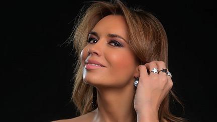 """Interviurile Avantaje, MAGDA PĂLIMARIU: """"Peste divorț și momentele grele am trecut după ce…"""""""