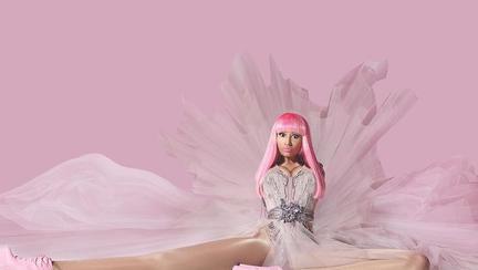 Tatăl lui Nicki Minaj a fost ucis. Avea doar 64 de ani