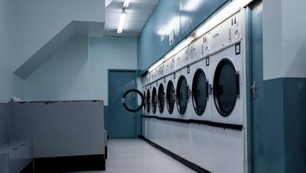 (P) 3 lucruri de care să nu uitați în alegerea mașinii de spălat
