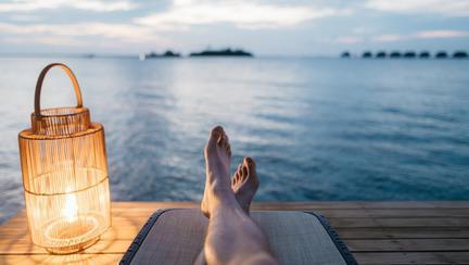 (P)  5 metode prin care să te relaxezi după o zi grea