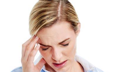 Durerile de cap din timpul infecției cu Covid-19 pot pune viața în pericol chiar și după vindecare