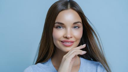 Ce este Jawline și cum poți obține un contur perfect al feței
